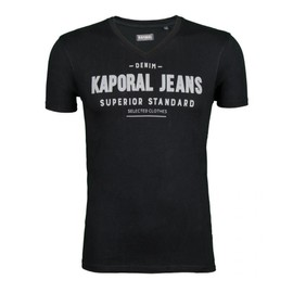 Kaporal - Tee Shirt Homme Poby