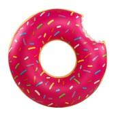 Greedland La Bou�e G�ante Donut Piscine Matelas Gonflable