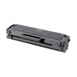 Toner Compatible Pour Samsung Mlt-D111s Black 1000 Pages