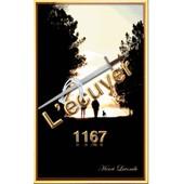 L'�cuyer - 1167 de Henri Lacombe