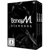 Boney M. : Diamonds