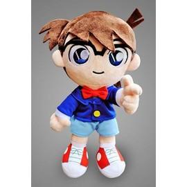 Detective Conan Peluche Conan Edogawa 27 Cm