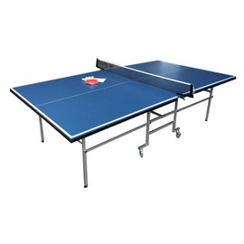 table ping pong d 39 occasion 110 vendre pas cher. Black Bedroom Furniture Sets. Home Design Ideas