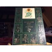 Mieux Vivre Avec Les Plantes Nos Amies Les Plantes Cuisine Et Beaut� Par Les Plantes Les Plantes Dans Votre Assiette ((Volume 1) de Fran�ois beauval