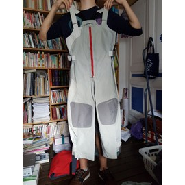 Pantalon Tribord