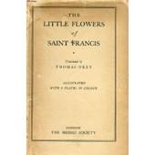 The Little Flowers Of Saint Francis de SAINT FRANCIS