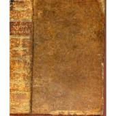 Nouveau Dictionnaire De Poche, Francais-Anglais Et Anglais-Francais - de NUGENT TH. / OUSEAU J.