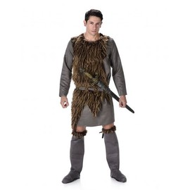 D�guisement Viking Homme, Taille Large