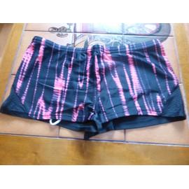 Boxer Bain Taille 46