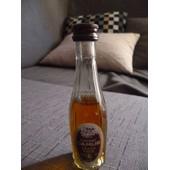 Mignonette Cognac Camus Grand Vsop 3cl