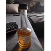 Mignonette Calvados Coquerel Vieux(4cl) (40%)