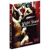 One Night Stand de Emilie Jouvet