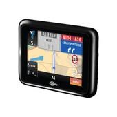 Mappy mini 290ND - Navigateur GPS