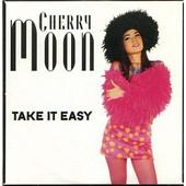 Take It Easy - Cherry Moon