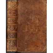De L'esprit Des Loix Tome Premier Nouvelle �dition 1757 de montesquieu