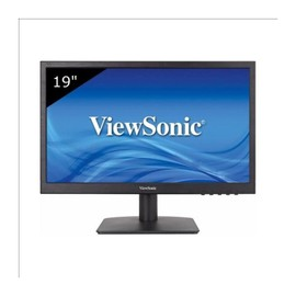 Viewsonic ecran va1903a led 19 hd 1366 x 768