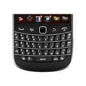 BlackBerry Bold 9900 8 Go