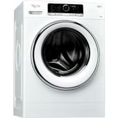 Whirlpool FSCR80421 - Machine � laver