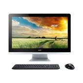 Acer Aspire ZC-700_PubJ3710 Pentium J3710 1.6 GHz 4 Go RAM 1 To