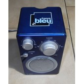 Radio Fm Clipsonic Ref. Ra 1026 �dition France Bleu