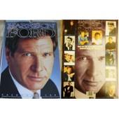 Harrison Ford Calendrier Ann�e 1999