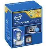 Intel Pentium G3258 - 3.2 GHz
