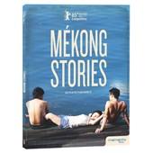 M�kong Stories de Phan Dang Di