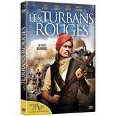 Les Turbans Rouges de Ken Annakin