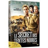 Le Secret Des Tentes Noires de Brian Desmond Hurst