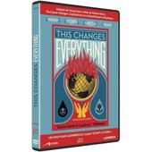 This Changes Everything de Avi Lewis
