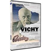 Vichy : La M�moire Empoisonn�e de Micha�l Prazan