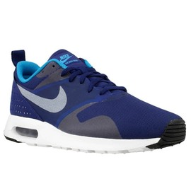 Baskets Nike Pour Air AchatVente Page D 23 Max Homme Neufamp; roxBWdCe