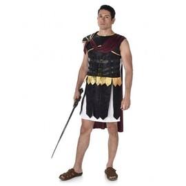 D�guisement Soldat Romain Homme, Taille Large