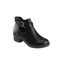 Bottines � Talons