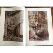 Lot De 264 Ex Du Journal Universel L'illustration 1914 � 1919, 1924, 1925