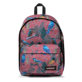 Eastpak Out Of Office Sac � Dos