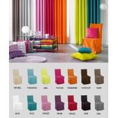 Housse De Chaise � Nouettes - Essentiel - Diff�rents Coloris