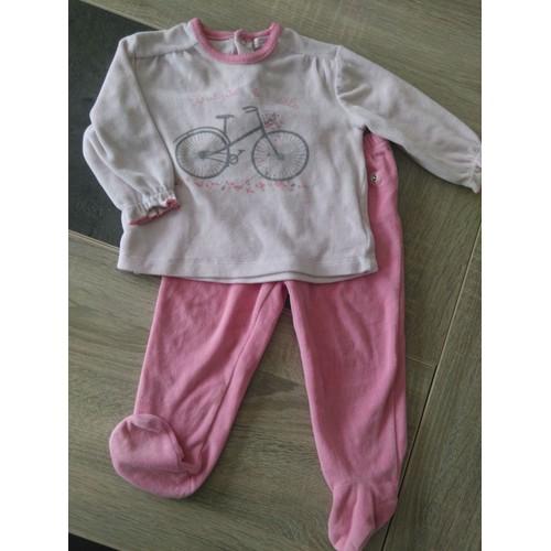 a850ca7787aa5 Liste de produits pyjama et prix pyjama - page 10 - ShopandBuy.fr