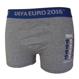 Boxer Homme Uefa/Euro2016 France