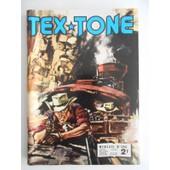 Tex-Tone N�396 - De L'autre C�t� De La Fronti�re