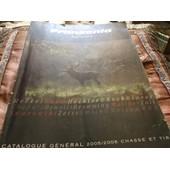 Chasse Et Tir Catalogue G�n�ral 2005/2006 ( Frankonia Depuis 1907) 385 Pages de Chasse et tir. 2005