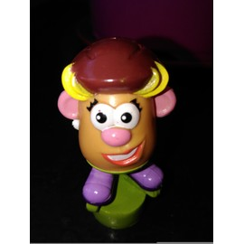 Madame patate achat et vente jouets neufs et d 39 occasion - Madame patate toy story ...