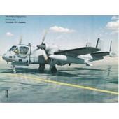Les Avions D'aujourd'hui, Etats Unis : Grumman O V-1 Mohawk (Photo 23 X 29,5 Cm)