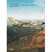 Les Avions D'aujourd'hui, Italie, Royaume Uni, R�publique F�d�rale Allemande : Panavia Tornado G R Mk 1 (Photo 23 X 29,5 Cm)