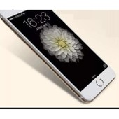 Smartphone A6 Plus 5.5 3G T�l�phone Portable Or