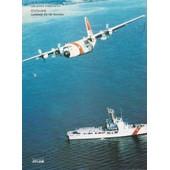 Les Avions D'aujourd'hui, Etats Unis : Loockeed H C-130 Hercules (Photo 23 X 29,5 Cm)