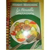 Weight Watchers La Nouvelle Gourmandise de CARLES