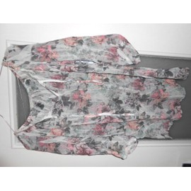 Chemise Armand Thiery En Polyester Taille 3