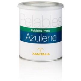 Cire Pelable Pot Azul�ne Xanitalia 800 Ml