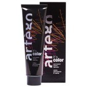 Artego Color Sp�cial Ton 150 Ml Level 10 Sable Cuivr�